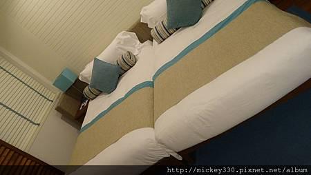 4 ana萬座海濱飯店 (5)