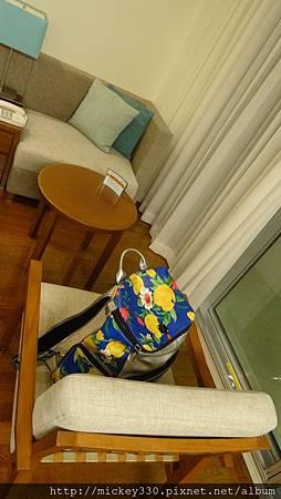 4 ana萬座海濱飯店 (6)