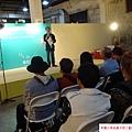 2014  11 7 台北藝術攝影博覽會 開幕 參展 (1).JPG