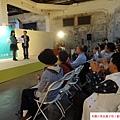 2014  11 7 台北藝術攝影博覽會 開幕 參展 (2).JPG