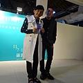 2014  11 7 台北藝術攝影博覽會 開幕 參展 (7).JPG