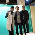2014  11 7 台北藝術攝影博覽會 開幕 參展 (8).JPG