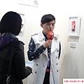 2014  11 7 台北藝術攝影博覽會 開幕 參展 (9).JPG