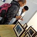 2014  11 7 台北藝術攝影博覽會 開幕 參展 (17).JPG