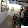 2014  11 7 台北藝術攝影博覽會 開幕 參展 (18).JPG