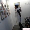 2014  11 7 台北藝術攝影博覽會 開幕 參展 (19).JPG