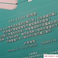 2014  11 7 台北藝術攝影博覽會 開幕 參展 (23).JPG