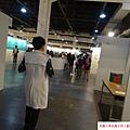 2014  11 7 台北藝術攝影博覽會 開幕 參展 (24).JPG