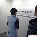 2014  11 7 台北藝術攝影博覽會 開幕 參展 (25).JPG