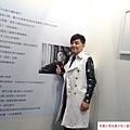 2014  11 7 台北藝術攝影博覽會 開幕 參展 (26).JPG