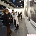 2014  11 7 台北藝術攝影博覽會 開幕 參展 (29).JPG