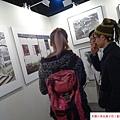 2014  11 7 台北藝術攝影博覽會 開幕 參展 (30).JPG