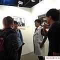 2014  11 7 台北藝術攝影博覽會 開幕 參展 (33).JPG