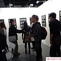 2014  11 7 台北藝術攝影博覽會 開幕 參展 (34).JPG