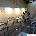 2014  11 7 台北藝術攝影博覽會 開幕 參展 (35).JPG