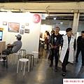 2014  11 7 台北藝術攝影博覽會 開幕 參展 (37).JPG