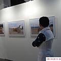 2014  11 7 台北藝術攝影博覽會 開幕 參展 (40).JPG