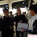 2014  11 7 台北藝術攝影博覽會 開幕 參展 (43).JPG