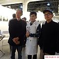 2014  11 7 台北藝術攝影博覽會 開幕 參展 (44).JPG