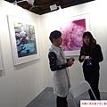 2014  11 7 台北藝術攝影博覽會 開幕 參展 (46).JPG