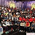 2014 11 30播出