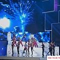 2014 12 14 第21屆 廣州 美在花城 新星大賽 (1)