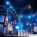 2014 12 14 第21屆 廣州 美在花城 新星大賽 (2)