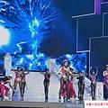 2014 12 14 第21屆 廣州 美在花城 新星大賽 (3)
