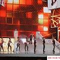 2014 12 14 第21屆 廣州 美在花城 新星大賽 (4)