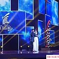 2014 12 14 第21屆 廣州 美在花城 新星大賽 (6)