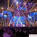 2014 12 14 第21屆 廣州 美在花城 新星大賽 (7)