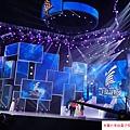 2014 12 14 第21屆 廣州 美在花城 新星大賽 (8)