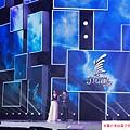 2014 12 14 第21屆 廣州 美在花城 新星大賽 (9)