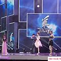 2014 12 14 第21屆 廣州 美在花城 新星大賽 (10)