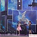 2014 12 14 第21屆 廣州 美在花城 新星大賽 (11)