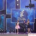 2014 12 14 第21屆 廣州 美在花城 新星大賽 (12)