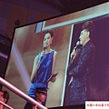 2014 12 14 第21屆 廣州 美在花城 新星大賽 (16)