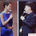2014 12 14 第21屆 廣州 美在花城 新星大賽 (17)