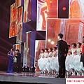 2014 12 14 第21屆 廣州 美在花城 新星大賽 (18)