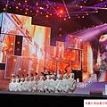 2014 12 14 第21屆 廣州 美在花城 新星大賽 (19)