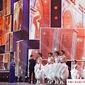2014 12 14 第21屆 廣州 美在花城 新星大賽 (20)
