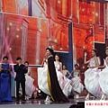 2014 12 14 第21屆 廣州 美在花城 新星大賽 (21)