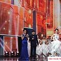 2014 12 14 第21屆 廣州 美在花城 新星大賽 (22)