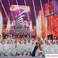 2014 12 14 第21屆 廣州 美在花城 新星大賽 (24)