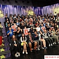 2014 12 14 播出 (9)