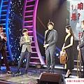 2014 12 15 智取威虎山 北京  CCTV6 首映 (4)