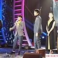 2014 12 15 智取威虎山 北京  CCTV6 首映 (5)