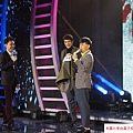 2014 12 15 智取威虎山 北京  CCTV6 首映 (7)