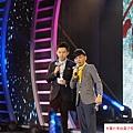 2014 12 15 智取威虎山 北京  CCTV6 首映 (8)