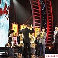 2014 12 15 智取威虎山 北京  CCTV6 首映 (9)